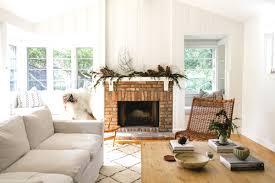 festive home décor and wreaths for the holiday season rip u0026 tan
