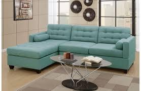 Teal Sectional Sofa Marden Green Velveteen Sectional Sofa