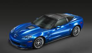 corvette rental orlando fantastic corvette zr1 corvette zr1 specs car rental deals
