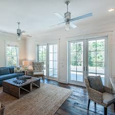 Ceiling Fans For Living Rooms by Industry Ceiling Fans By The Modern Fan Company Stardust