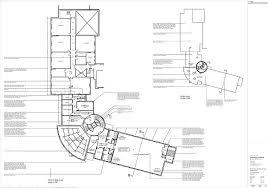school floor plan pdf green building design materials techniques