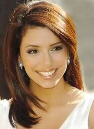 angled hairstyles for medium hair 2013 long bob for fine hair angled bob hairstyle 1 best haircut style