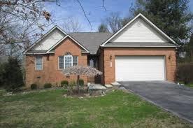 homes for sale in crossville tn 38555 502 waterview dr crossville tn 38555 mls 1034396 redfin