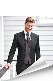 brautkleider bautzen das perfekte brautkleider finden sie bei wenzels hochzeitsmoden