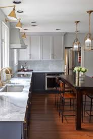 kitchen sconce lighting montage 15 kitchens mixing sconces and pendant lights kitchens