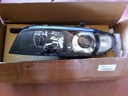 nissan skyline xenon lights bcnr life u2026 the gt r can never lose