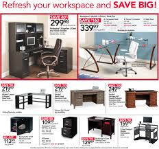 Office Depot Desk Ls Office Standing Desk Desk Office Max Realspace Zentra