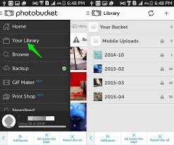 how to backup an android phone how to backup photos android pc ubergizmo