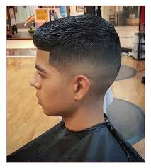 best haircut for men curly hair best haircuts for men with curly hair and frat haircut cool comb