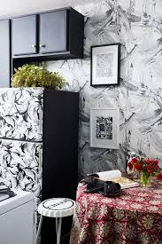 white kitchen wall display cabinets 60 kitchen cabinet design ideas 2021 unique kitchen