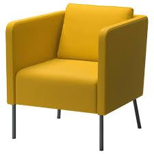 ikea chair slipcovers chairs barrel chairs ikea recliner beige width 1 2 depth chair