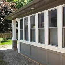adding a sunroom to a house page 3 saragrilloinvestments com