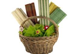 gift basket business how to start a gift basket business with no monthly fees chron