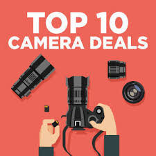 black friday deals on cameras top 10 black friday 2015 camera deals black friday 2017