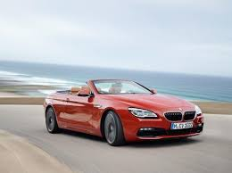 bmw summer summer is approaching here are the 2017 bmw convertible models by