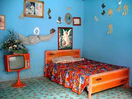 unique boy room decor unique bedroom beautiful unique simple