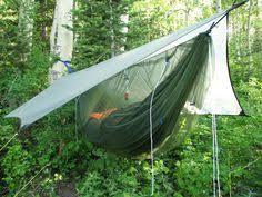 portable hammock stand handy hammock on kilimanjarao hammocks