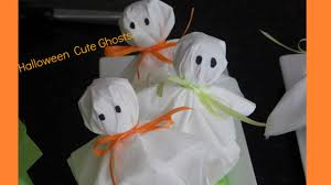 Cute Halloween Craft by Cute Halloween Projects Cute Halloween Desserts How To Make