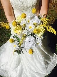 wedding flowers kildare sale bridal bouquet large bouquet bouquet bridal bouquets