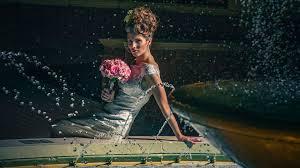 atlanta photographers made you look photography atlanta s best wedding boudoir and