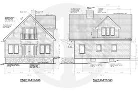 floor plans for cottages lake cottage floor plans lake house floor plans lake cottage