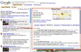 San Jose Google Maps by Online Review Snippets Now Appearing In Google Maps Search Results