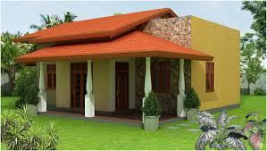 House Plans Sri Lanka Low Budget House Plans In Sri Lanka