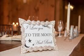 Wedding Table Signs Shop The Best Day Ever