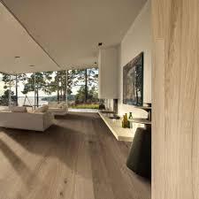 Kahrs Laminate Flooring Nouveau White 1 Stirp Matt Kahrs Original Boards Country