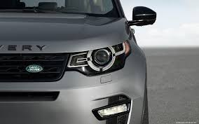 land rover discovery 2015 black land rover discovery sport cars desktop wallpapers hd and wide