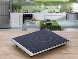 Portable Induction Cooktop Walmart Portable Induction Cooktop Ibcnetowrking