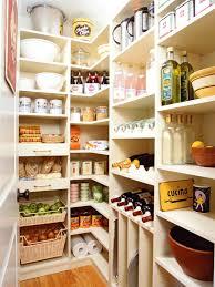 kitchen wood storage cabinets kitchen wall organizer kitchen