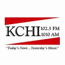 radio k che kche classic hits 92 1 fm radio listen for free