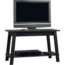 Small Bedroom Tv Stand Tv Stands Small Tv Stand On Wheels Home Design Ideas Fascinating