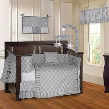 black friday sales at target crib sheets baby bedding shop the best deals for oct 2017 overstock com