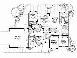 floor plans 2000 square feet 2000 square foot house plans best of kerala home plans 2000 sq ft