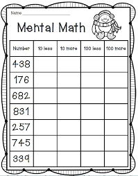 ideas of 2nd grade christmas math worksheets on layout