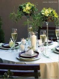 thã mes mariage décoration de mariage des idées de thèmes
