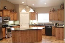 kitchen kitchen sink cabinet custom cabinets online country