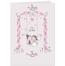 wedding congratulations wedding congratulations card lake side corrals