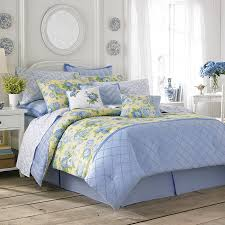 bedding collections laura ashley salisbury bedding collection