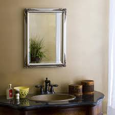 27 Bathroom Vanity by Fancy Bathroom Vanity Mirrors Hayneedle 27 With Additional With