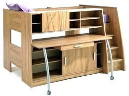 mezzanine bureau lit mezzanine 1 personne pixelsandcolour com