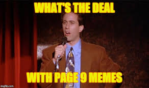 Whats Memes - i don t get it imgflip