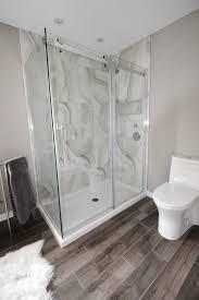 bathroom towel hooks ideas 25 best robe and towel hooks ideas on ikea fans