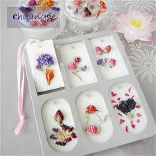 personalized soap diy aromatherapy wax silicone mold popular personalized
