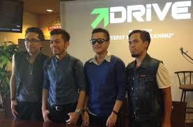 drive full album mp3 kumpulan lagu mp3 terbaik drive full album cahaya terang 2011