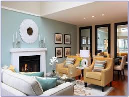 Colour Combination For Hall by Baby Nursery Wonderful Wall Colour Combination For Living Room