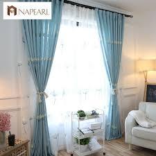 rideaux pour chambre enfant floral pour enfant courte chambre enfant rideau rideau fenêtre