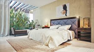 industrial bedrooms bedroom inspiration roundup cool unconventional themes
